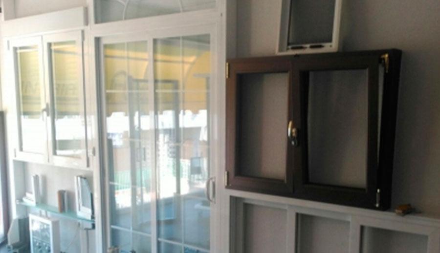 Rejas para ventanas seguras c mo evitar robos con rejas - Evitar condensacion ventanas ...