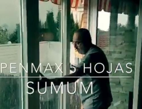 OpenMax 5