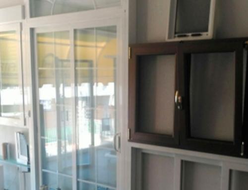 Ventanas seguras para evitar robos en los hogares